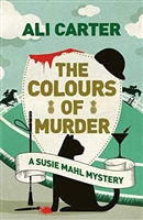 The Colours of Murder