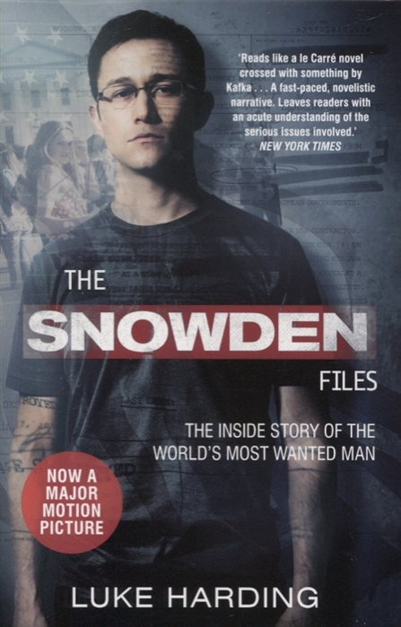 Harding L. The Snowden Files The Inside Story Of The World s Most Wanted Man alex perry the good mothers the true story of the women who took on the world s most powerful mafia