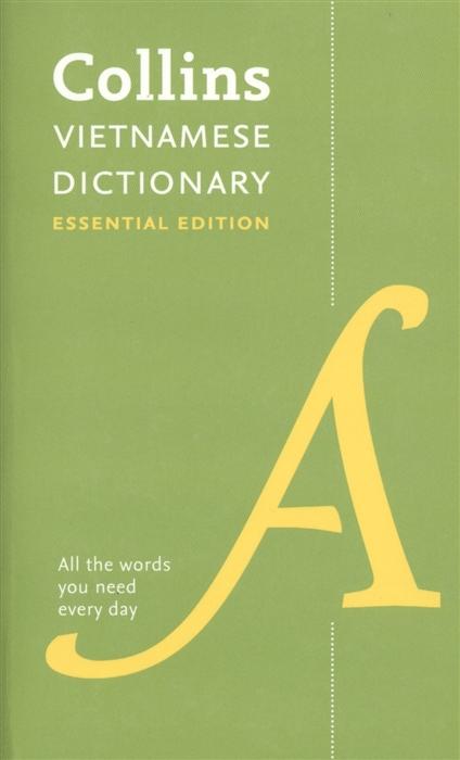 Vietnamese Dictionary phan van giuong tuttle compact vietnamese dictionary
