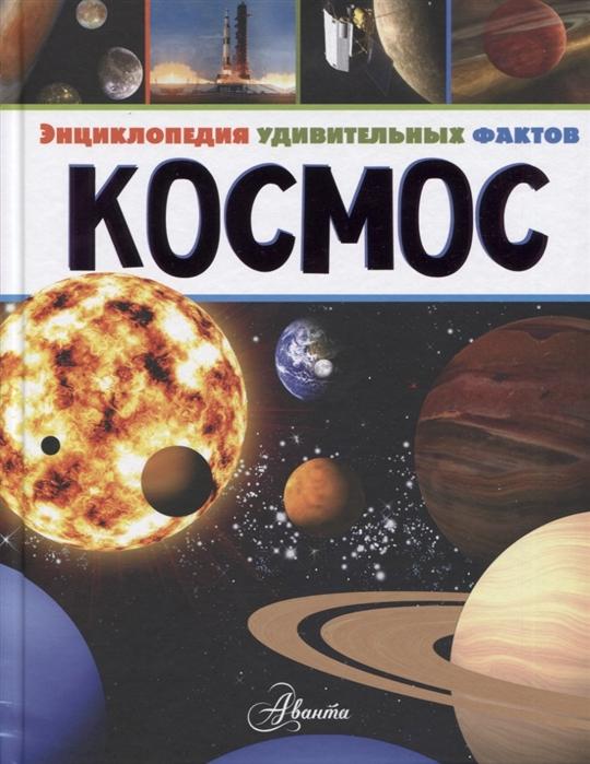 цена Руни Э. Космос онлайн в 2017 году