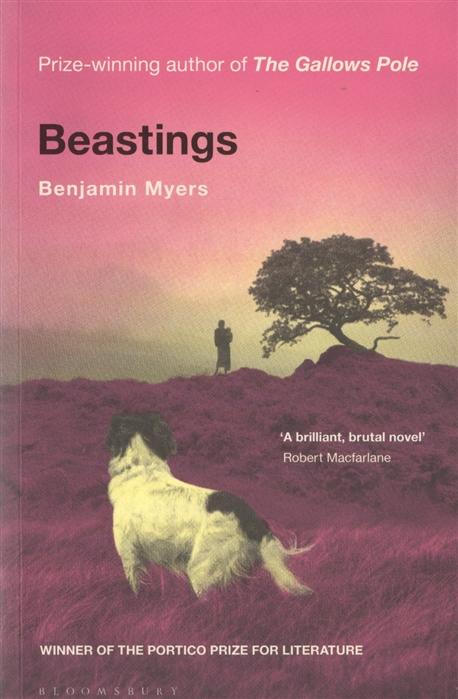 b kéler spanische lustspiel ouverture op 137 Myers B. Beastings