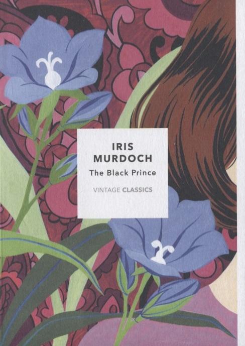 Murdoch I. The Black Prince недорого