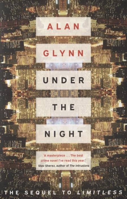 Glynn A. Under the Night