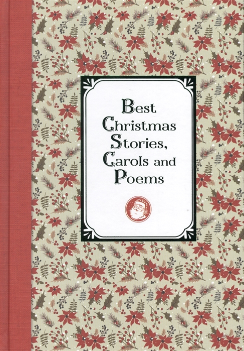 Best Christmas Stories Carols and Poems william sandys christmas carols