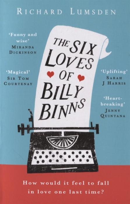 Lumsden R. The Six Loves of Billy Binns leslie crutchfield r forces for good the six practices of high impact nonprofits
