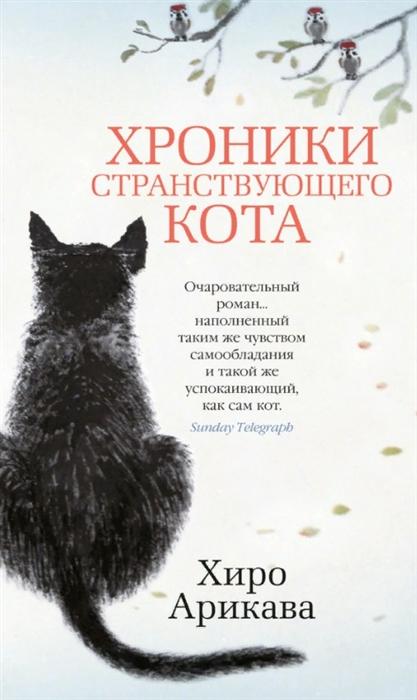 https://img-gorod.ru/27/716/2771655_detail.jpg
