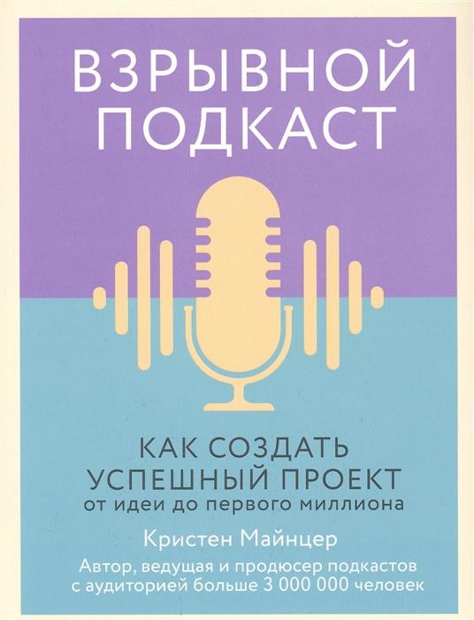 https://img-gorod.ru/27/791/2779152_detail.jpg