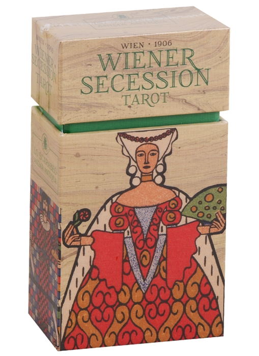 Wiener Secession Tarot Wien 1906 Limited Edition verein für volkskunde in wien osterreichische zeitschrift fur volkskunde volumes 13 15 german edition