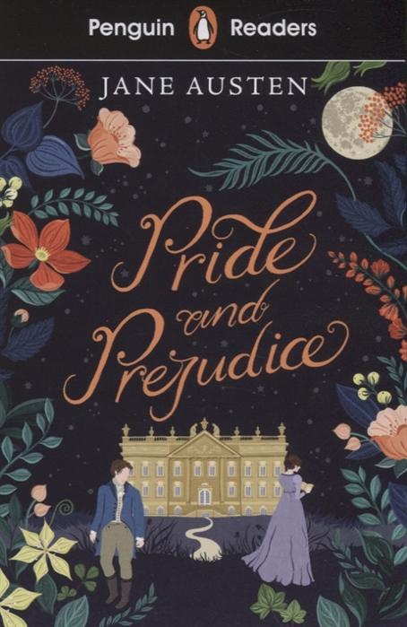 Austen J. Pride and Prejudice Level 4 austen j pride and prejudice and zombies