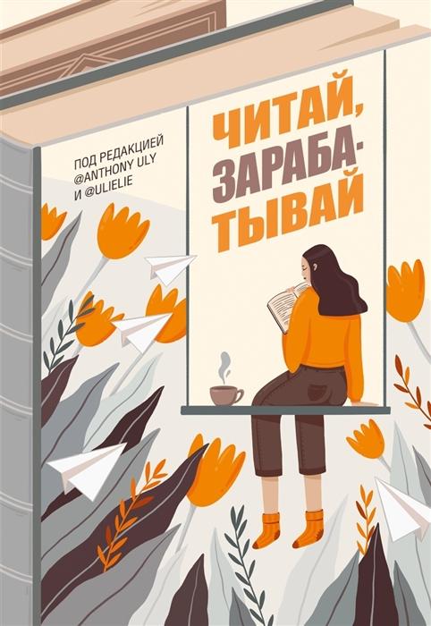 https://img-gorod.ru/27/853/2785399_detail.jpg