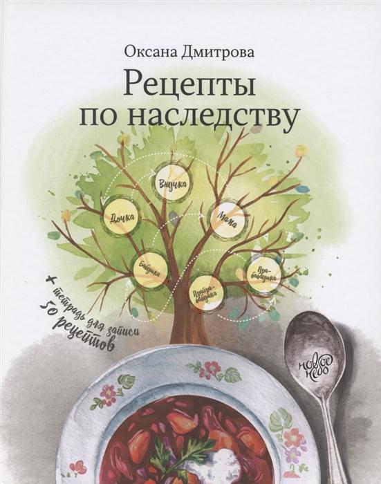 читать онлайн бесплатно книгу невеста по наследству
