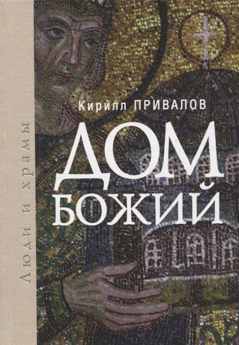 читать книгу владимир привалов