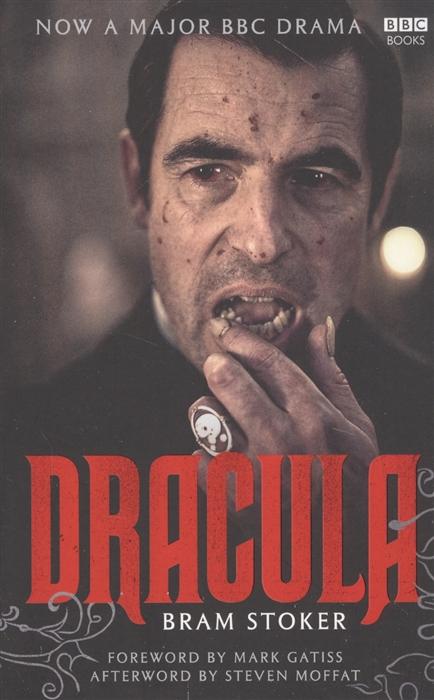 b kéler spanische lustspiel ouverture op 137 Stoker B. Dracula