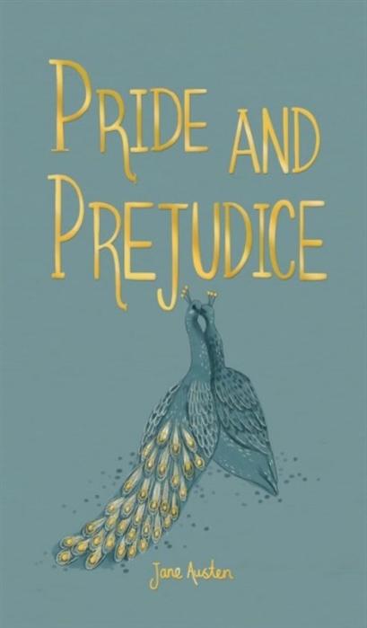 Austen J. Pride and Prejudice austen j pride and prejudice and zombies