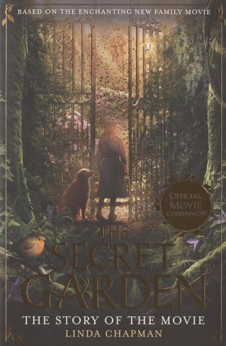 l douglas keeney area 51 the secret planes the secret missions Chapman L. The Secret Garden The Story of the Movie