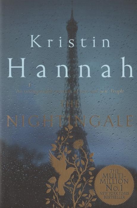 Hannah K. The Nightingale hannah bernard the dating resolution