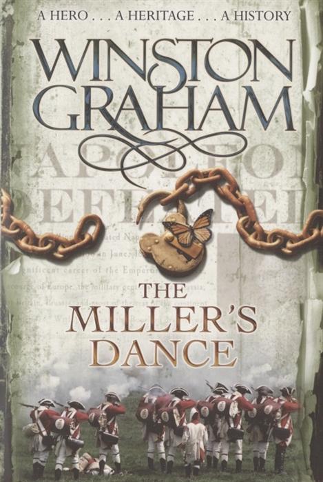 Фото - Graham W. The Miller s Dance matthew s ver miller love addict