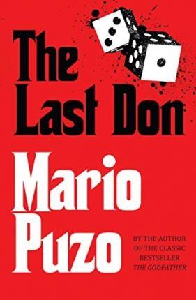 Puzo M. The Last Don the last don