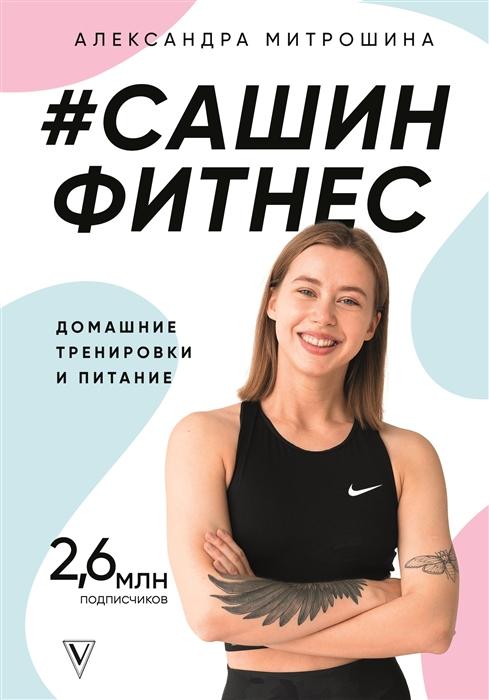 https://img-gorod.ru/28/310/2831095_detail.jpg