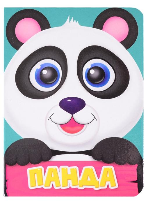 Фото - Скворцова А. (ред.) Панда скворцова а ред секреты красоты