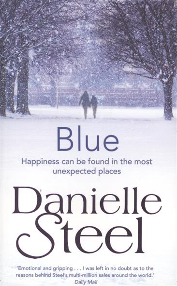 Steel D. Blue портфели narvin 9739 n prada d blue polo d blue