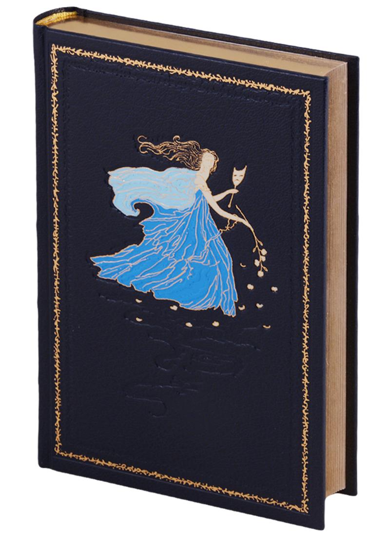 Шекспир У. Трагедии. Том I ISBN: 5782700459 шекспир у э псс шекспир вел трагедии и комедии в од томе