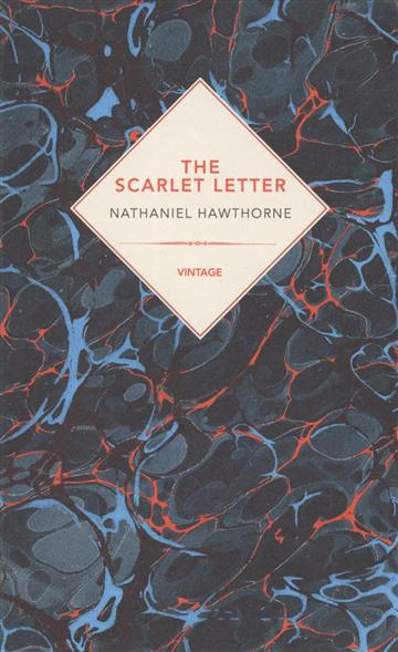 Hawthorne N. The Scarlet Letter. A Romance n hawthorne twice told tales