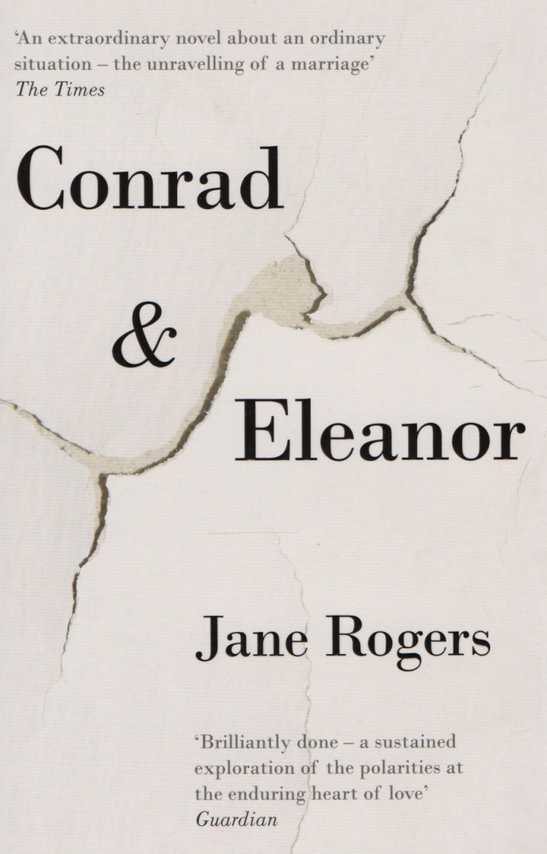 Rogers J. Conrad & Eleanor richard rogers gumuchdjian architects