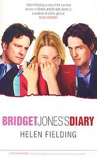 цена на Fielding H. Bridget Jones's Diary