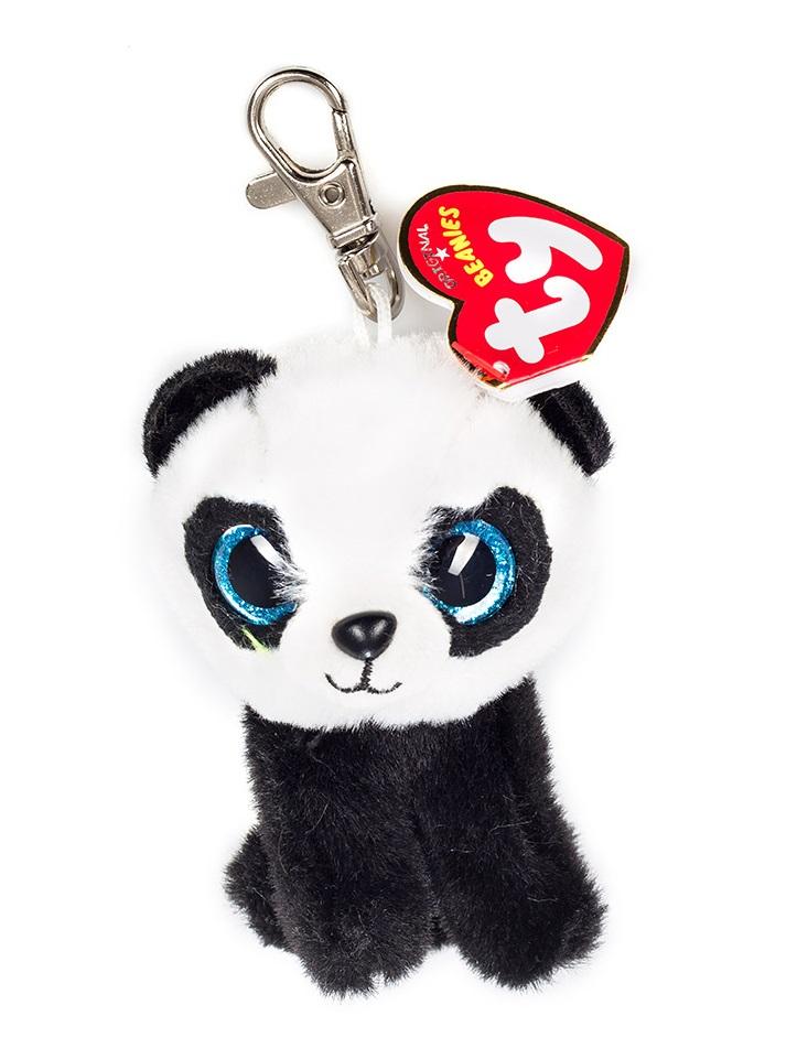 Брелок Панда Ming, 13 см