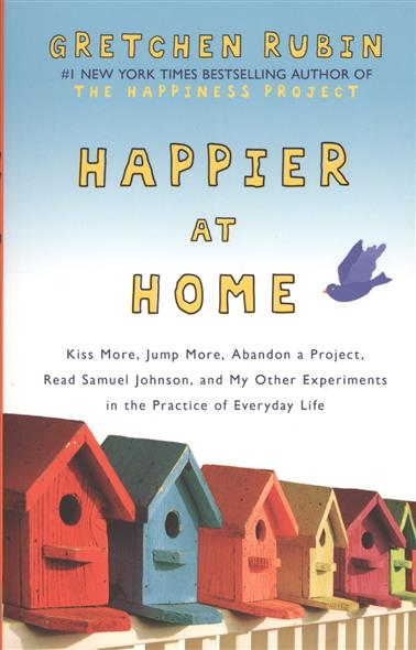Rubin G. Happier at Home rubin childrens friendships paper