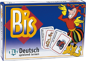 Games: [A1]: Bis games bis italian a1