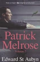 Patrick Melrose. Volume 2