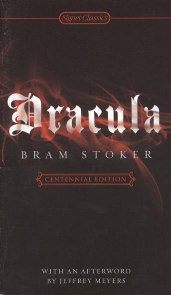 Stoker B. Dracula dracula b stoker