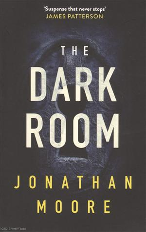 Moore J. The Dark Room moore j the dark room