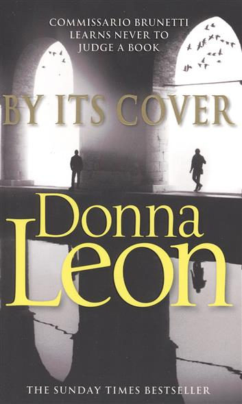 Leon D. By Its Cover d gnak by kang d пиджак