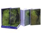 Собрание сочинений. (комплект из 5 книг)