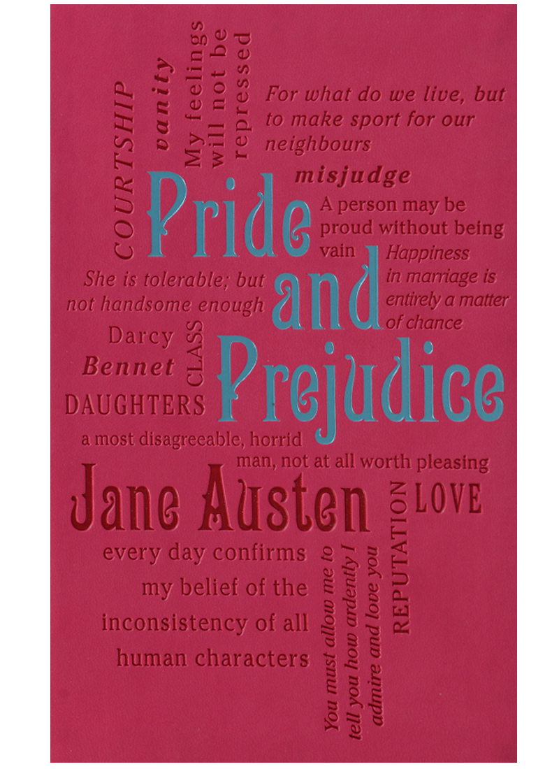 Austen J. Pride and Prejudice ISBN: 9781607105541 pride and prejudice vintage classics austen series