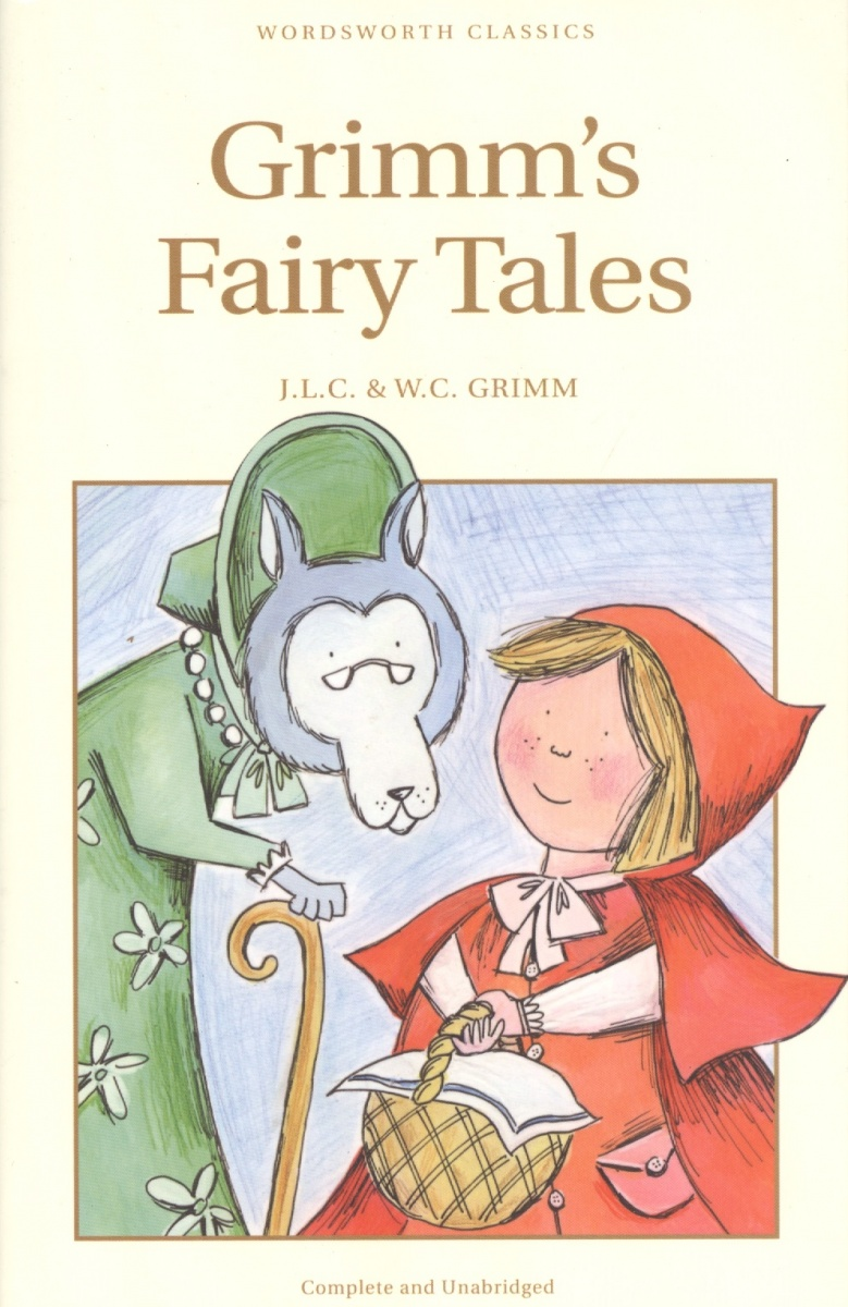 Brothers Grimm Grimm's Fairy Tales grimm brothers snow white