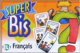 цены Games: [A2]: Super Bis ISBN: 9788881480968