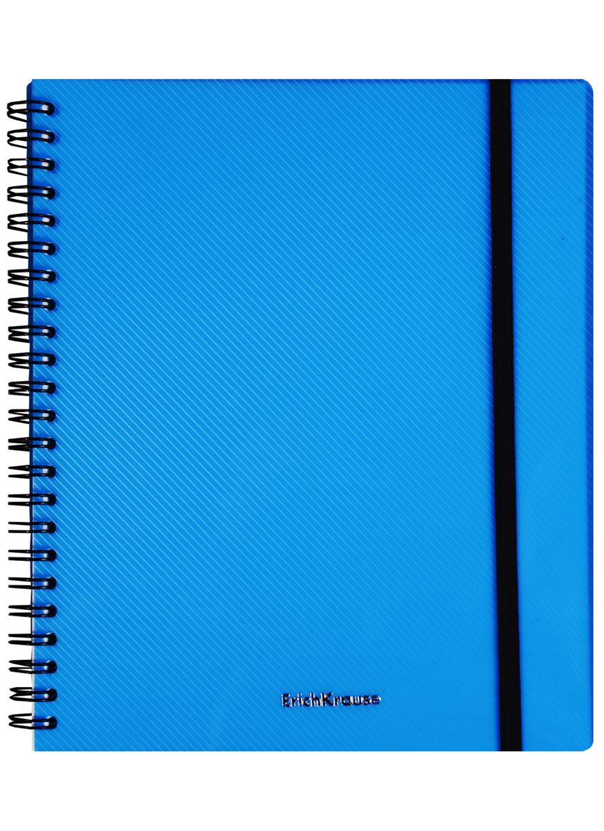 Тетрадь 80 листов клетка