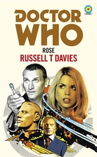 Doctor Who: Rose