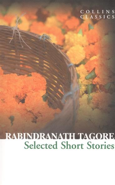 Tagore R. Selected Short Stories king j r edit short stories on spanish