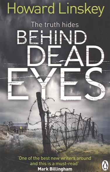 Benind Dead Eyes