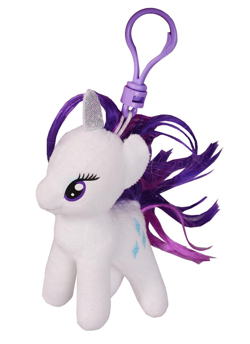 My Little Pony Брелок Пони Rarity, 15см