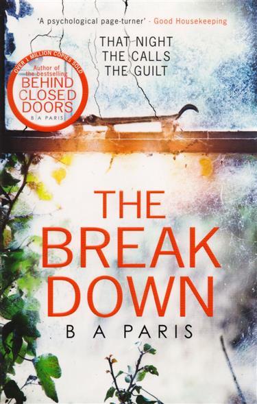 Paris B. The Breakdown футболка osiris breakdown white