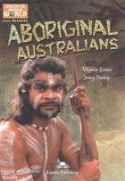 Aboriginal Australians. Книга для чтения. Level B1