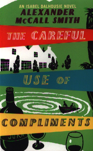 Smith A. The Careful Use of Compliments elliott smith elliott smith from a basement on the hill 2 lp