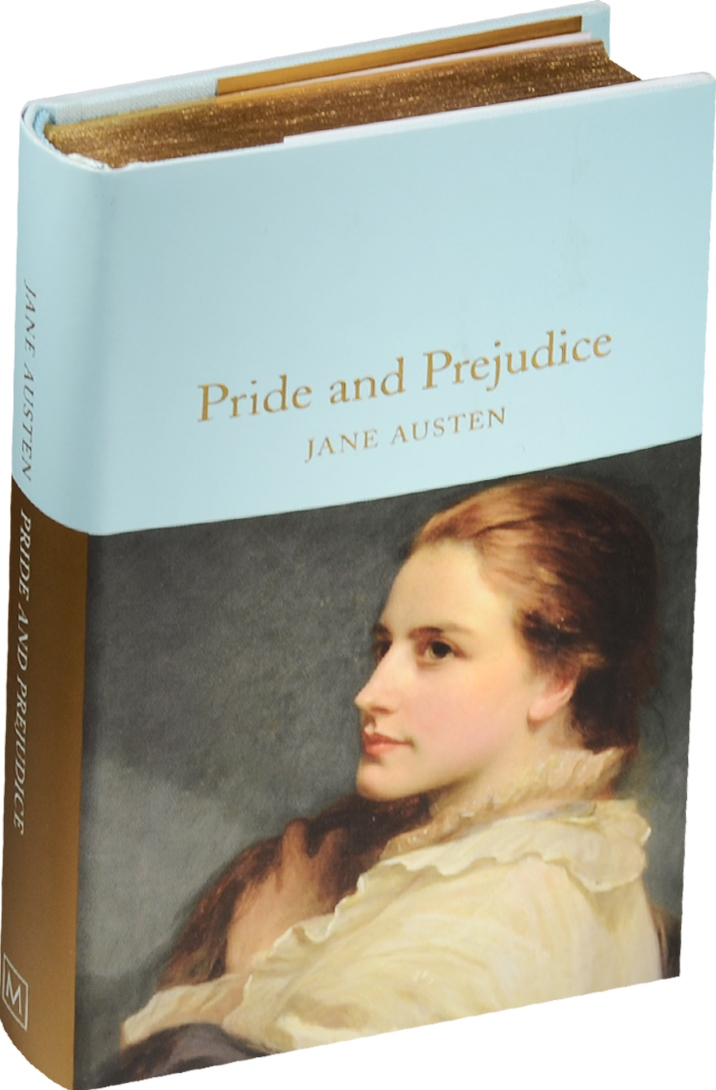 Austen J. Pride and Prejudice ISBN: 9781909621657 pride and prejudice vintage classics austen series