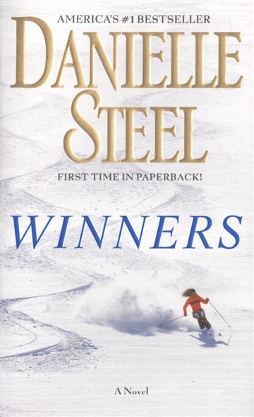 все цены на Steel D. Winners в интернете
